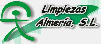 Limpiezas Almeria S.L